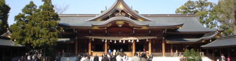 cropped-samukawa-shrine-016.jpg